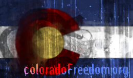 ColoradoFreedom.org