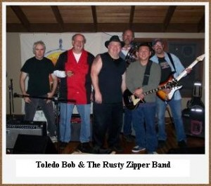 toledo-bob-and-the-rusty-zipper-band
